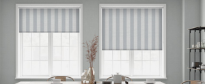 Blinds & Awnings Adelaide