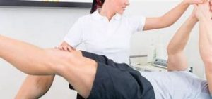 Physio Port Adelaide