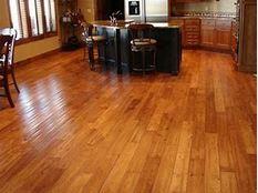 Floor Sanding Adelaide