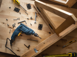 Joinery Adelaide