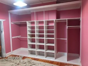 built-in-wardrobes-installation-in-adelaide