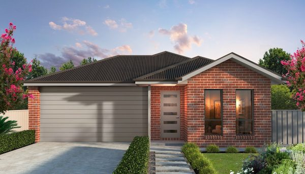 oakfordhomes-house-and-land-packages-adelaide