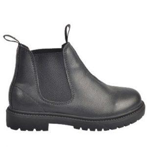 boys-school-shoes