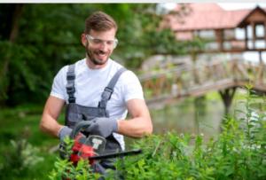 garden maintenance adelaide