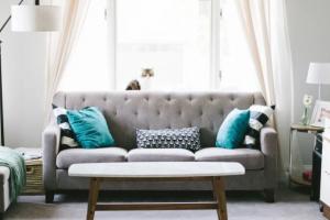 Custom Made Furniture located in Adelaide